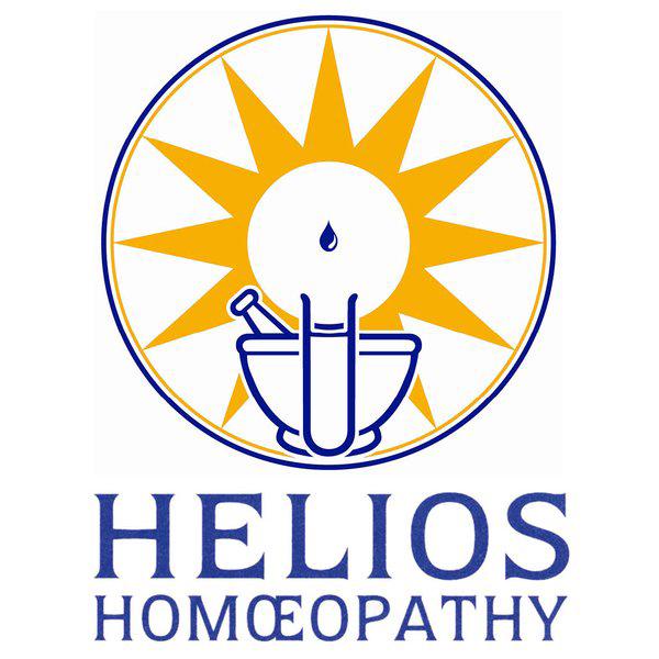 Helios Homeopathy